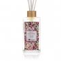 Difusor de Perfume para Ambientes Sweet Romance 250mL