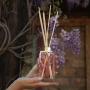 Difusor para Perfumar Ambientes  Florità 250mL