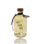 Difusor para perfumar ambientes Luxo - Lounge - 700mL
