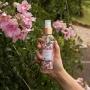 Home Spray Sweet Romance 150mL