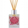 Mini Difusor de Perfume para Ambientes Flor de Cerejeira 50ml