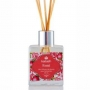 Mini Difusor de Perfume para Ambientes Romã 50ml