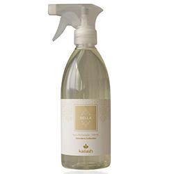 Água Perfumada para Tecidos 500mL Bella