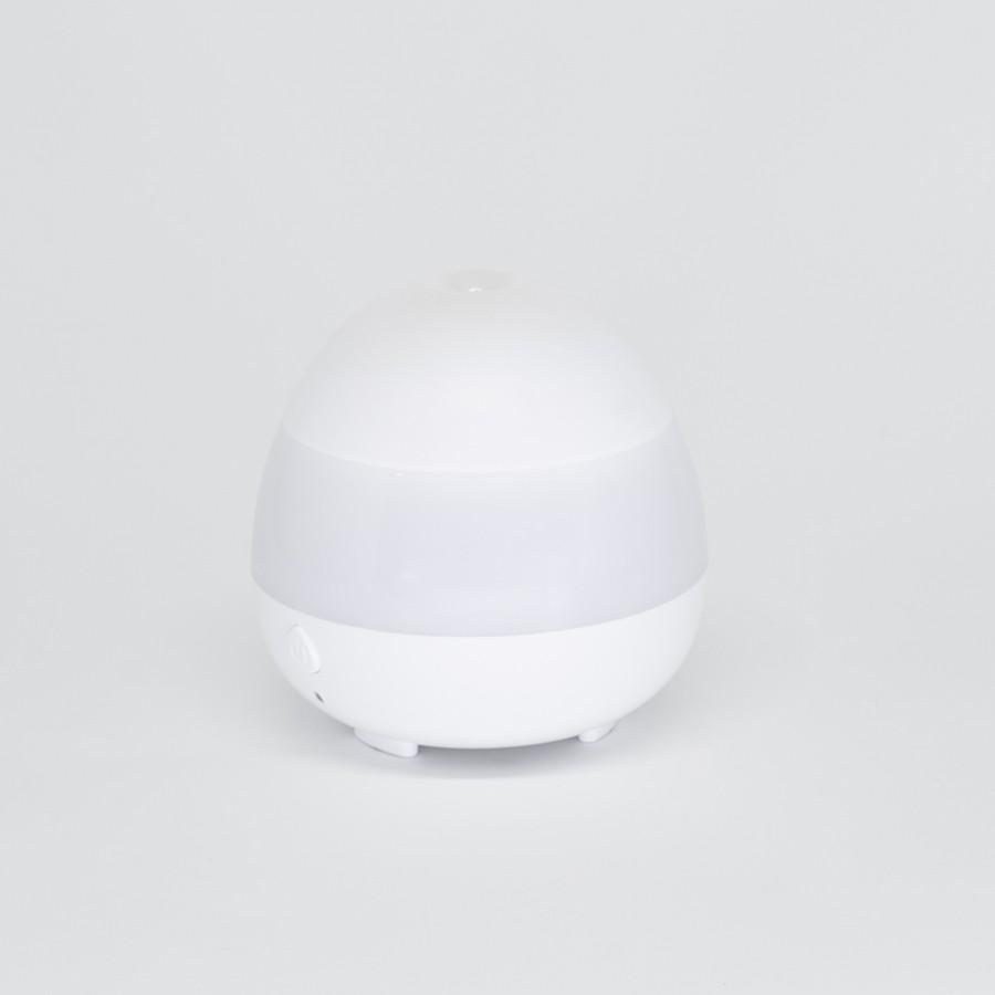 Aromatizador Elétrico mini 50mL