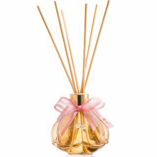 Difusor de Aroma Infantil Menina 250ml