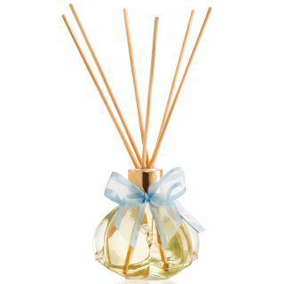 Difusor de Aroma Infantil Meninos 250ml