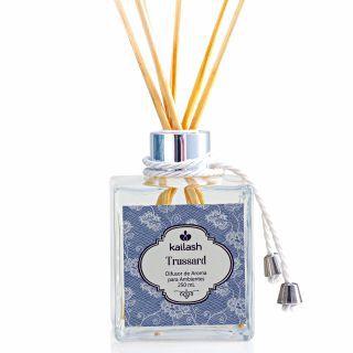 Difusor de Aroma Para Ambientes Trussard 250ml