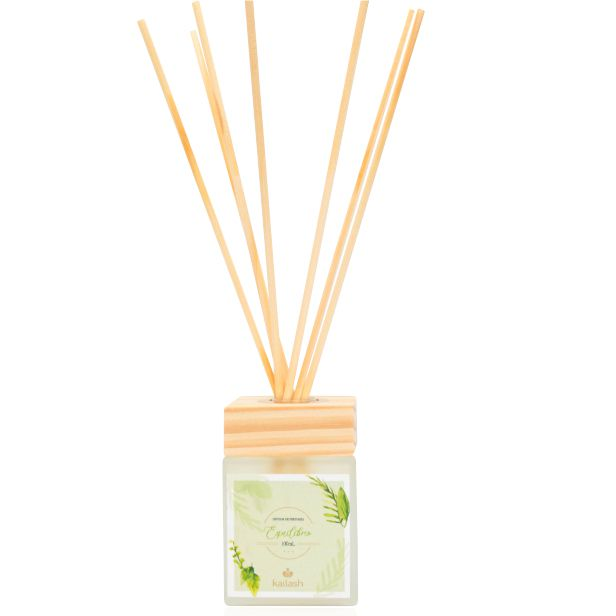 Difusor de Aromas para Ambientes Equilibrio - 100mL