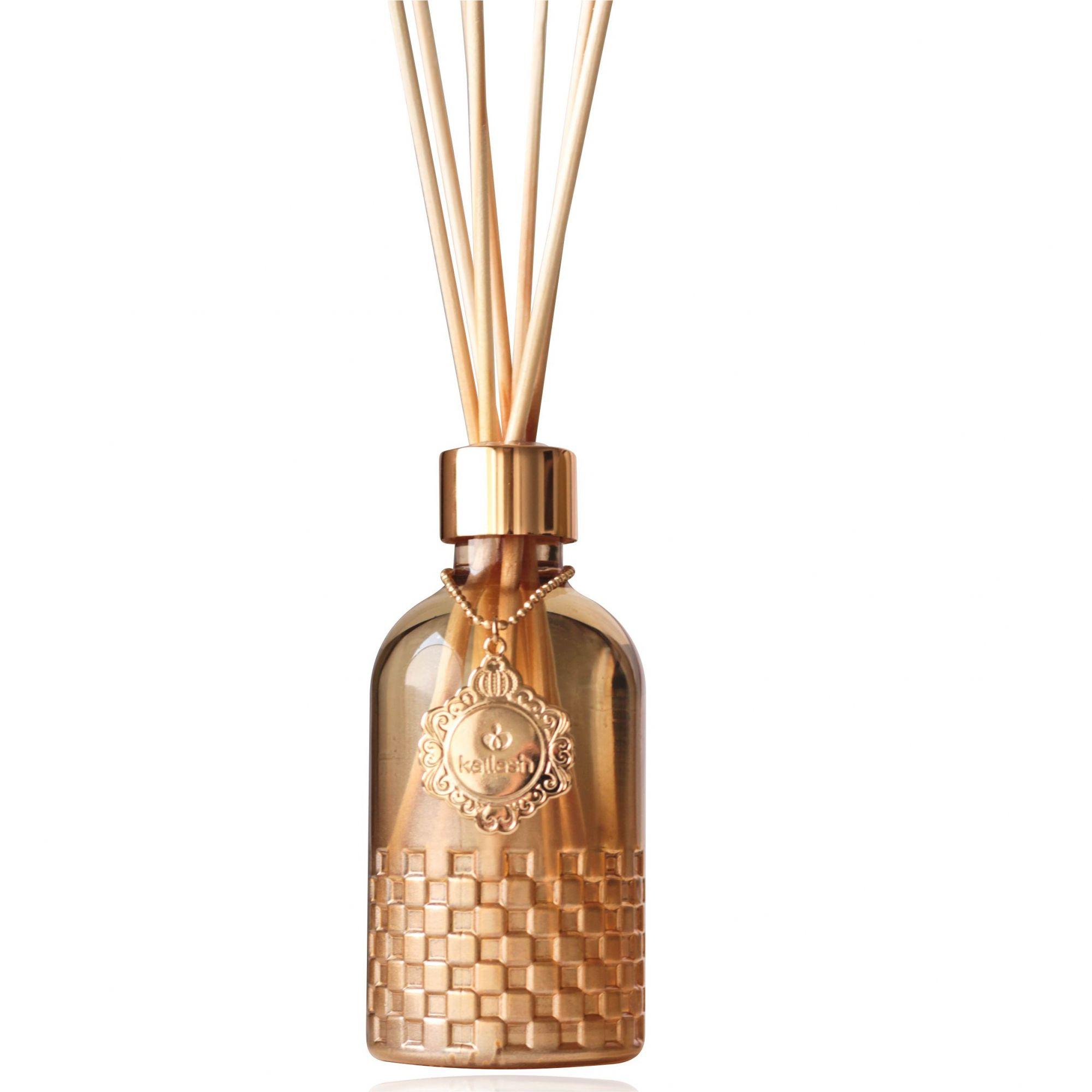 Difusor de Perfumes para Ambientes 200mL Bella