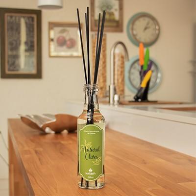 Difusor Neutralizante de Odores – 250mL