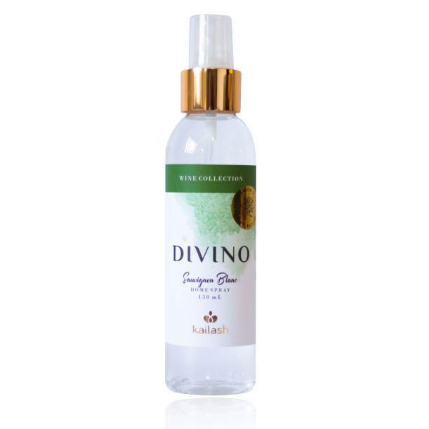 Home Spray Divino Sauvignon Blanc – 150 mL