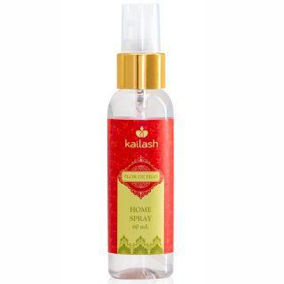 Home Spray Flor de Figo 60ml