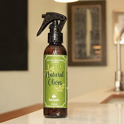 Home Spray Neutralizador de Odores - 150mL