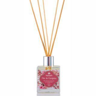 Mini Difusor de Ambientes Flor de Cerejeira 50ml