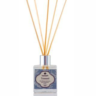Mini Difusor de Aroma Para Ambientes Trussard 50ml