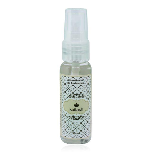 Mini Home Spray Kailash - 30ml