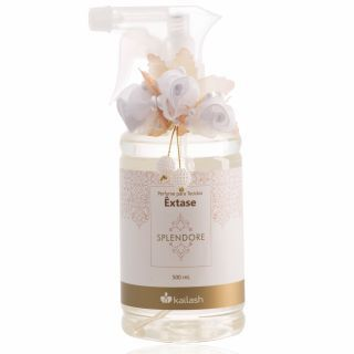 Perfume para Tecidos Splendore 500ml