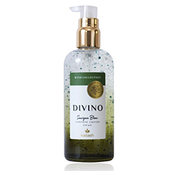 Sabonete Líquido Divino Sauvignon Blanc – 250 ml