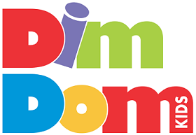 DIM DOM KIDS - A loja da criançada de 0 a 16