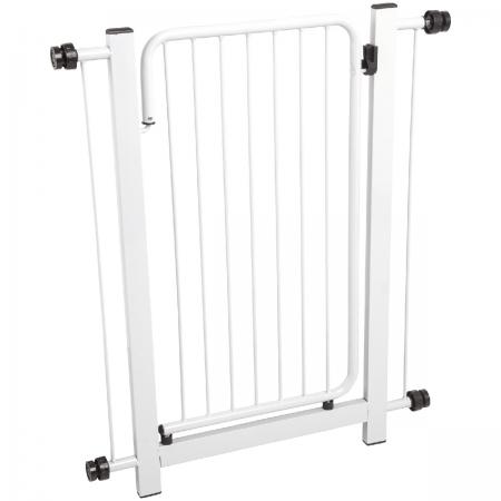 Grade Para Porta Kiddo Easy Fit  - 2201