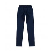 Legging Infantil Feminina  Cotton - KYLY 107633