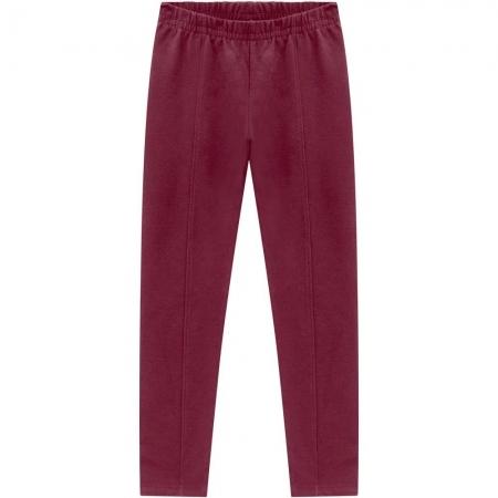 Legging Infantil Feminina Molicotton   - KYLY 206221