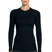 LUPO 71012-002 - Camiseta Lupo AF Term. I-Max VB