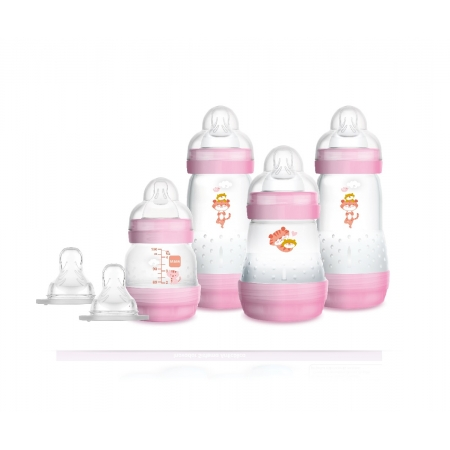MAMADEIRA EASY START GIFT SET - MAM 4692