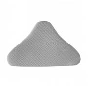 Suporte Para Filtro Máscara Fiber Knit Original