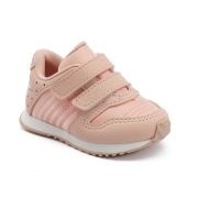 Tênis Walk Infantil Feminino - KLIN  453.082000