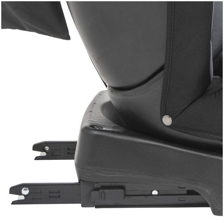 Cadeira de 0 a 36 kg - Avanti 360 - Kiddo