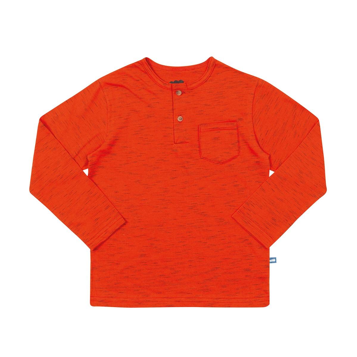 Camiseta Infantil Masculina - MARLAN 54212