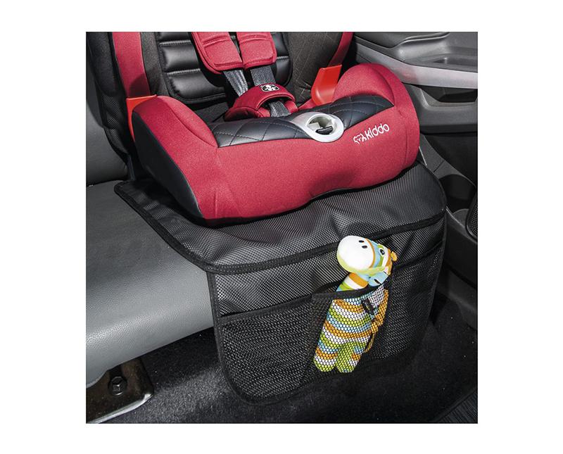 CAPA DE PROTEÇÃO CAR SET PROTECT - KIDDO 174