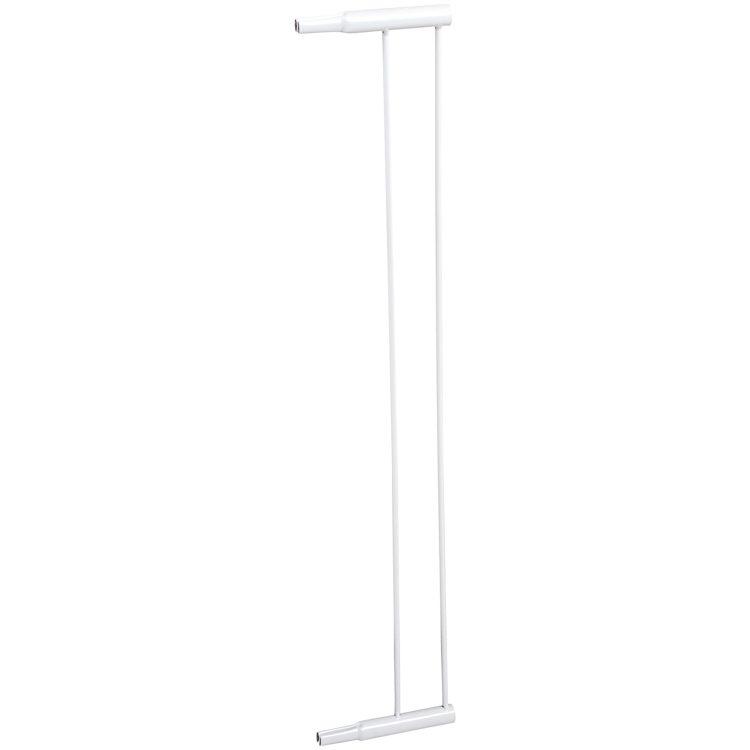 Extensor Grade 10cm  - KIDDO 2201/E10