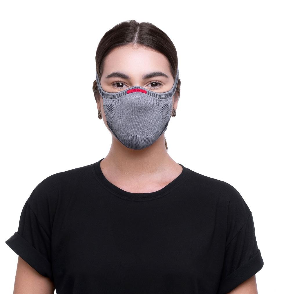 KNIT - Mascara KNIT Fiber