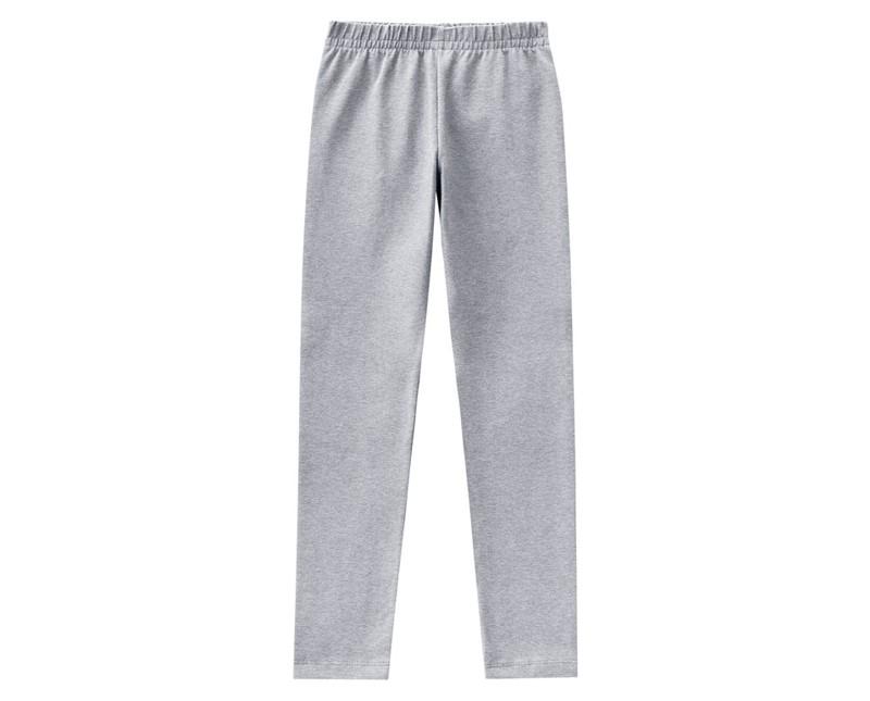 Legging Infantil Feminina - KYLY 206218