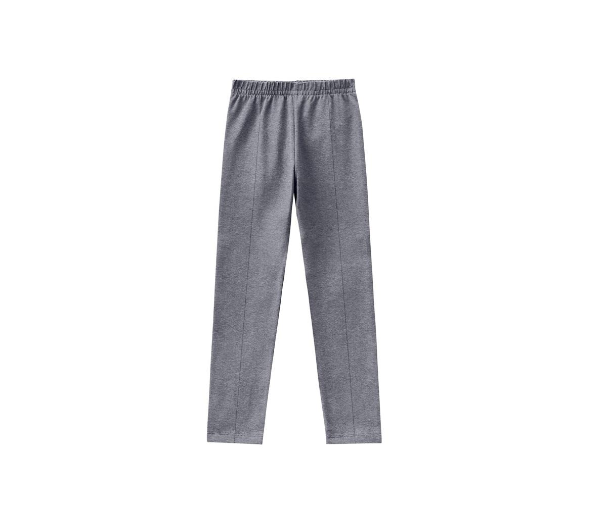 Legging Infantil Feminina Molicotton KYLY 206221