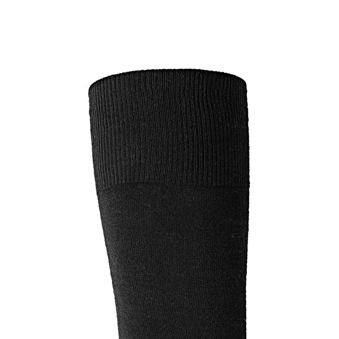 Meia Lupo AM Sportwear - LUPO 01725-001