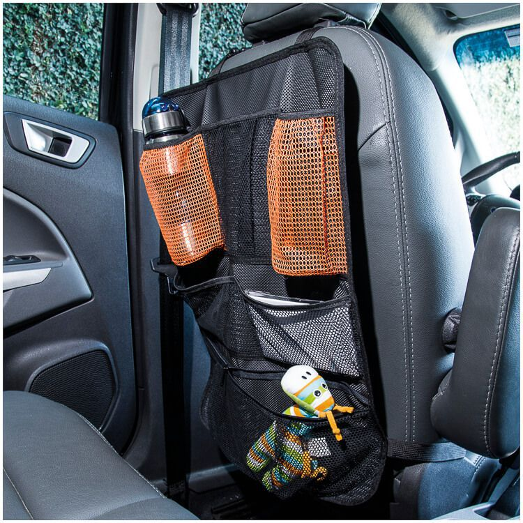 Organizador para Carro - Travel - Kiddo 175