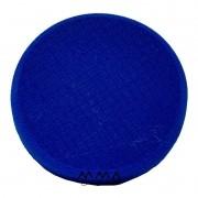 Boina Spider 5,5 polegadas - Azul - Corte