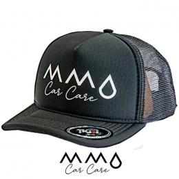 Boné MMA Car Care