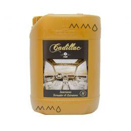 Cadillac Interiores - Tornador e Extratoras - 5L
