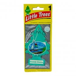 CHEIRINHO BAYSIDE BREEZE - LITTLE TREES