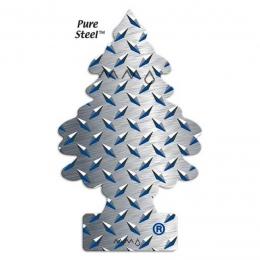 CHEIRINHO PURE STEEL - LITTLE TREES