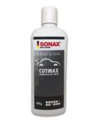 CUTMAX SONAX 400G