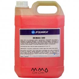 DEMAX 500 MULTIUSO CONCENTRADO - 5 L