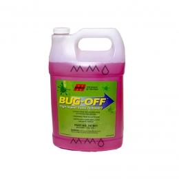 Desengraxante Bug Off Insect Remover - 5L