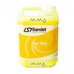 Det Mol 5L