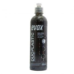 DUOPLASTIC 500ML - EVOX