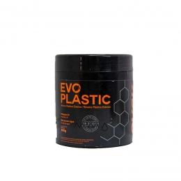 EVOPLASTIC 400G - EVOX